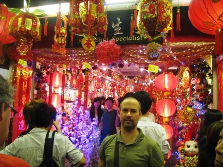 CNY 2013 - Chinatown_29_Kuya