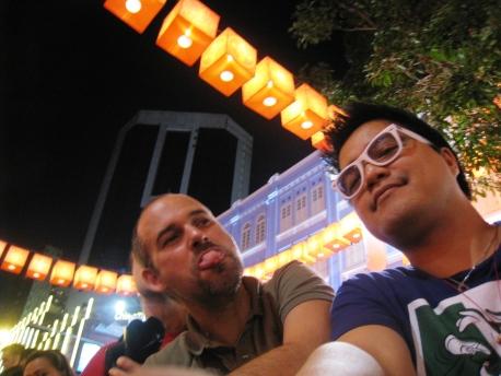 CNY 2013 - Chinatown_33_Kuya&eNTeNG