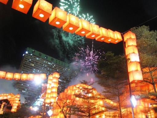 CNY 2013 - Chinatown_35_Fireworks