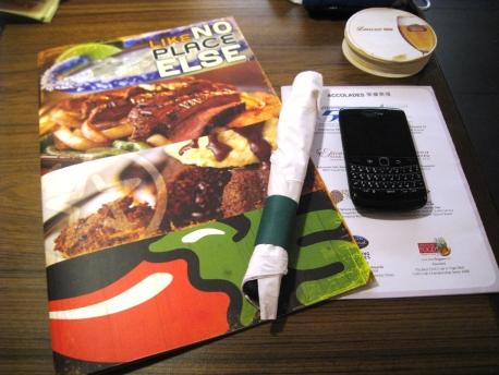 CNY 2013 - Food_00_Chili's Menu