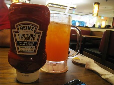 CNY 2013 - Food_02_Ketchup