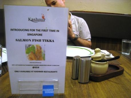 CNY 2013 - Kashmir_01_Special