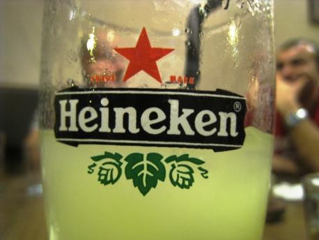 CNY 2013 - Kashmir_17_Lime Juice