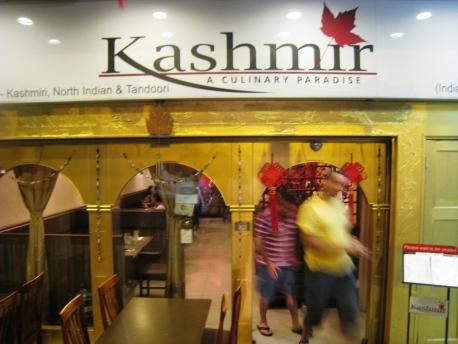 CNY 2013 - Kashmir_24_Facade