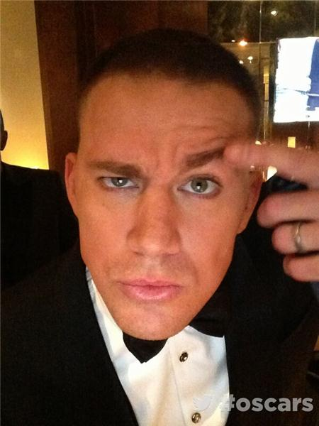 Cropped_Live_Blog_Channing_Tatum