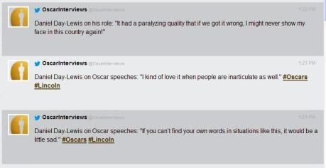 Cropped_Live_Blog_Daniel_Day_Lewis_Speech