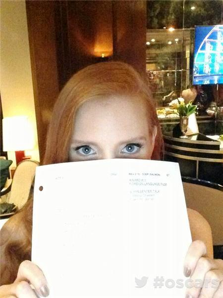 Cropped_Live_Blog_Jessica_Chastain