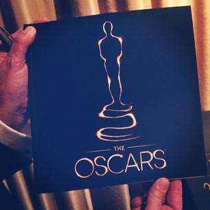 Cropped_Live_Blog_The_Oscars_Program