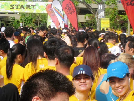 IMG_0025 Singapore Zoo Fun Run 020512