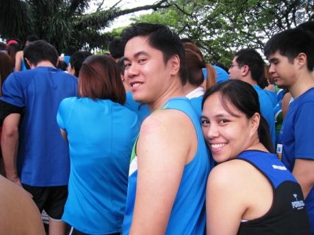 IMG_6293 Standard Chartered Marathon 120411
