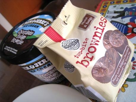 Oscars_2013_01_Brownies
