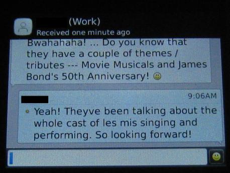 Oscars_2013_05_SMS