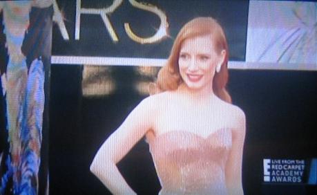 Oscars_2013_06_Jessica_Chastain