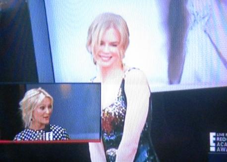 Oscars_2013_07_Nicole_Kidman