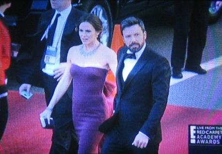 Oscars_2013_08_Bennifer