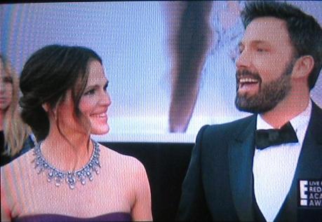 Oscars_2013_09_Bennifer