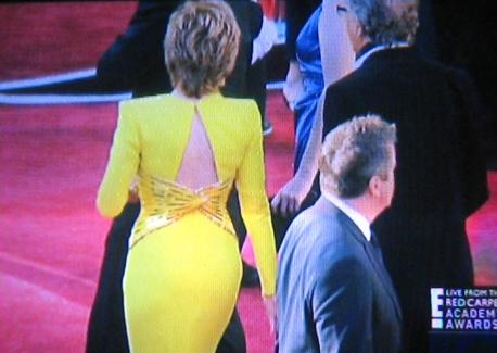 Oscars_2013_10_Jane_Fonda