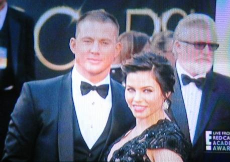 Oscars_2013_11_Channing_Tatum