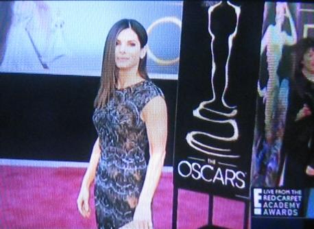 Oscars_2013_12_Sandra_Bullock