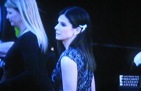 Oscars_2013_13_Sandra_Bullock