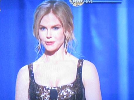 Oscars_2013_14_Nicole_Kidman