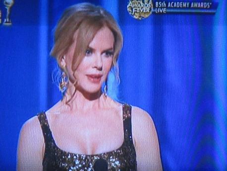 Oscars_2013_15_Nicole_Kidman
