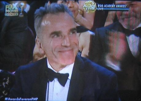 Oscars_2013_16_Daniel_Day-Lewis
