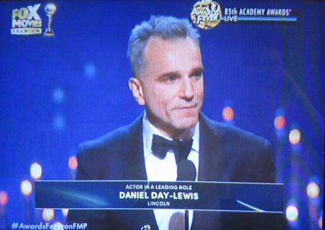 Oscars_2013_17_Daniel_Day-Lewis