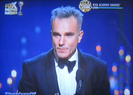 Oscars_2013_18_Daniel_Day-Lewis