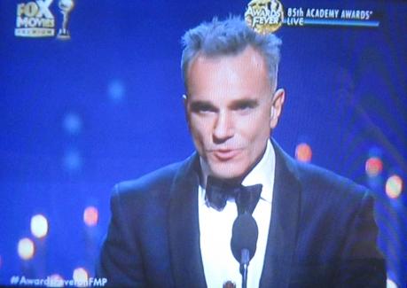 Oscars_2013_19_Daniel_Day-Lewis