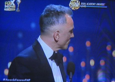 Oscars_2013_20_Daniel_Day-Lewis