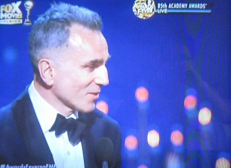 Oscars_2013_21_Daniel_Day-Lewis