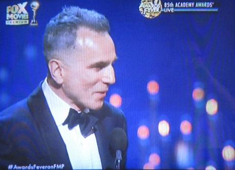 Oscars_2013_22_Daniel_Day-Lewis