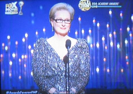 Oscars_2013_23_Meryl_Streep