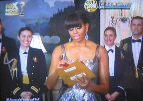 Oscars_2013_25_Michelle_Obama