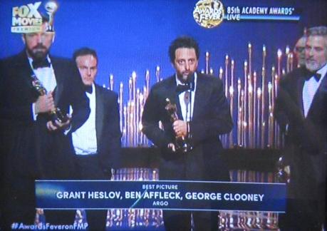 Oscars_2013_26_Argo