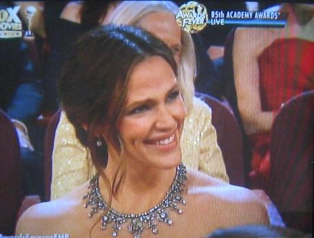 Oscars_2013_27_Jennifer_Garner