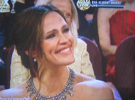 Oscars_2013_28_Jennifer_Garner