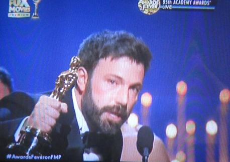 Oscars_2013_29_Ben_Affleck