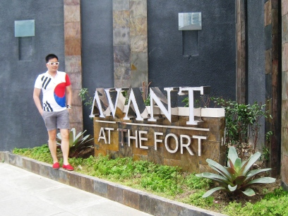 Avant_at_The_Fort_00_Facade