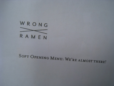 Avant_at_The_Fort_31_Wrong_Ramen