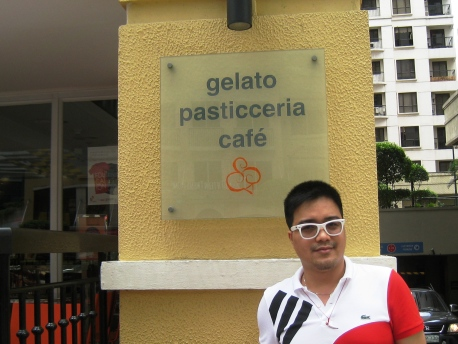 Avant_at_The_Fort_35_Gelato
