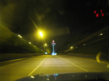 Darryl_Departure_00_Control_Tower