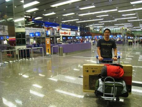 Darryl_Departure_04_T1_Arrival