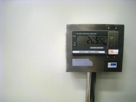 Darryl_Departure_08_Weigh_In
