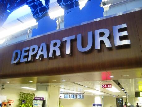 Darryl_Departure_16_Departure_Gate