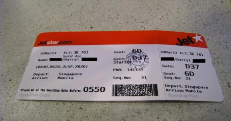 Darryl_Departure_27_Boarding_Pass