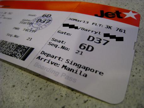 Darryl_Departure_28_Boarding_Pass