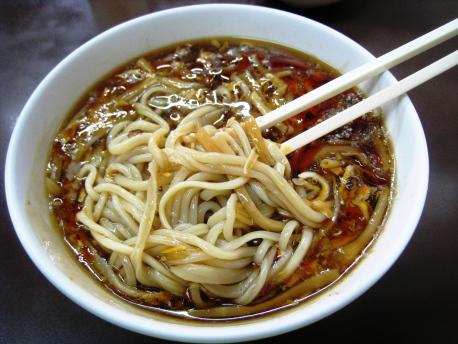 Lan_Zhou_La_Mian - 13_Hot&Sour_Noodles