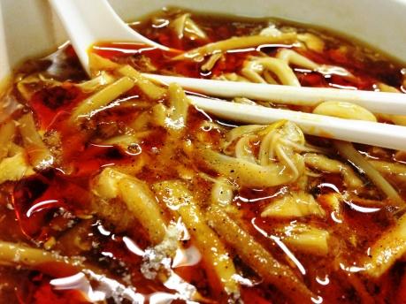 Lan_Zhou_La_Mian - 15_Hot&Sour_Noodles